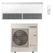 Samsung Climatizzatore SAMSUNG SOFFITTO 36000 BTU AC100MNCDKH/EU + AC100MXADKH/EU R-410