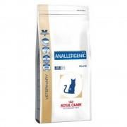 Royal Canin Veterinary Diet Anallergenic - 2 kg