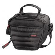 Hama Syscase Camera Bag 90 Colt black, 00103833