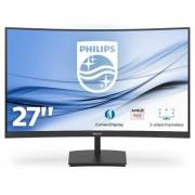 Philips E Line - 271E1SCA/00