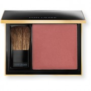 Estée Lauder Pure Color Envy blush em pó tom Rebel Rose 7 g
