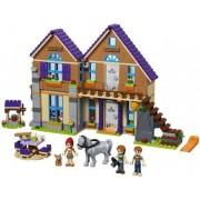 Lego Mias hus - Lego Friends 41369