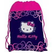 Sac sport Hello Kitty