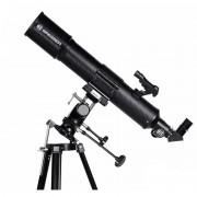 Bresser Telescopio AC 90/500 AZ-EQ Taurus
