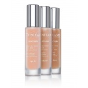 Thalgo Silicium Anti-Ageing Foundation Opale