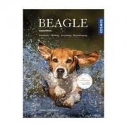 Kosmos Buch: Beagle - Auswahl, Haltung, Erziehung