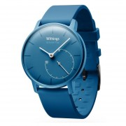 Reloj Withings Activite Pop Smartwatch Monitor Actividad- Azul
