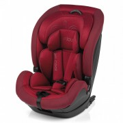 Be Cool Asiento de coche Be Cool Flow Empire