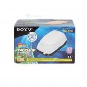 Pompa aer acvariu BOYU SA-800
