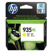 HP 935XL Yellow - C2P26AE