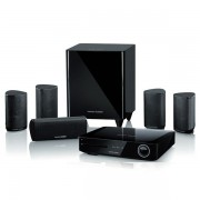 Sistem home cinema 5.1 Harman Kardon BDS 680