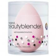 Beautyblender Bubble - Single