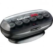 BaByliss PRO Jumbo BAB3025E Hot Rollers 12 x ⌀ 38 mm