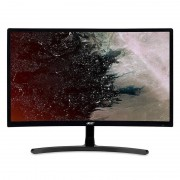 """Acer ED242QR 23.6"""" LED FullHD 144Hz Freesync Curvo"""