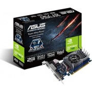Grafička kartica nVidia Asus GeForce GT730-2GD5-BRK, 2GB DDR5