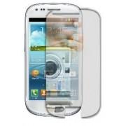 Огледален протектор за Samsung i8190 Galaxy S3 mini