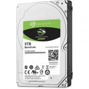 Seagate HDD, 5TB, 5400rpm, SATA, 128MB SGT-ST5000LM000