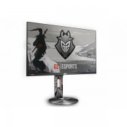aoc-g2590pxg2 - AOC LED 24,5 G2590PX, HDMI,DP, G2,1ms, HAS, 144Hz