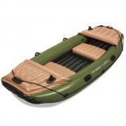 Neva III felfújható túra csónak 330cm