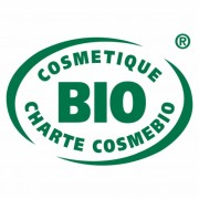Naturado Gel Douche Rêve de Jasmin BIO : Conditionnement - 1 Litre