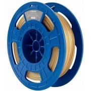 3D Printer accessoires DF51 (3D PLA filament goud)