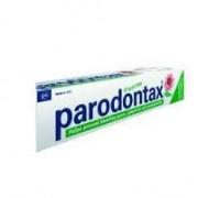 Parodontax Fluoride