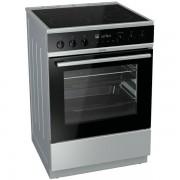 0201090177 - Električni štednjak Gorenje EC6565XPA