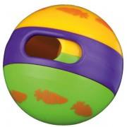 Trixie Snackbal 6 cm