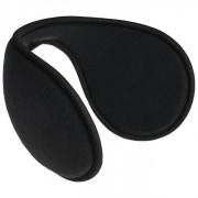 Earband Ohrenschützer