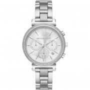 Reloj Michael Kors Sofie Silver MK6575