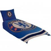 Chelsea FC ágynemű 135x200cm + 75x50cm