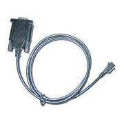 Kabel Philips 530 COM