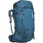 Thule Versant 70 L - zaino trekking - Blue
