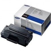 Samsung 203s TONER CRTRIDGE Single Color Toner (Black)