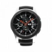 Samsung Galaxy Watch 46mm LTE (SM-R805) argent