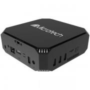 Microtech e-cube mni pc - 152 gb windows 10 pro Lavatrici Elettrodomestici