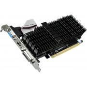VGA PCIe NVD GV-N710SL-1GL
