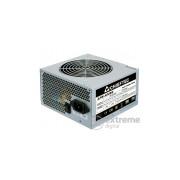 Sursa de alimentare Chieftec Value APB-400B8 400W PFC 12 cm ventilator OEM