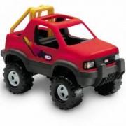 Детска играчка - Джип 4x4 - Little Tikes, 322018