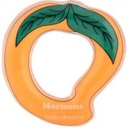 Morisons Baby Dreams Cool Buddy Toy Teether - Mango