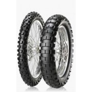 Pirelli Scorpion Rally 150/70R17 69R M/C Rear
