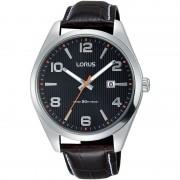 Ceas Lorus Classic RH957GX9