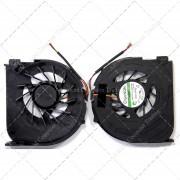Ventilador Fan para portátil ACER Aspire 5536 5738 5738Z