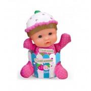Nenuco Sweet Dulce - Famosa