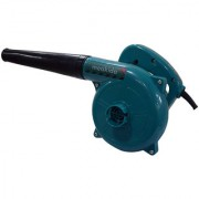 MD-600 ELECTRIC BLOWER 600W 220V