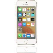 SWOOP - Refurbished Apple iPhone SE - 64GB - Goud