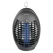 Лампа против насекоми Sencor SIK 50G
