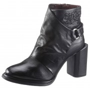 A.S.98 Stiefelette »SERENITY«