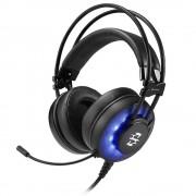 HEADPHONES, Sharkoon Skiller SGH2, Gaming