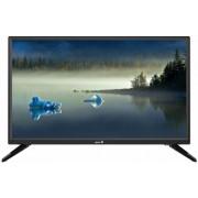 Телевизор Arielli LED 2428T2